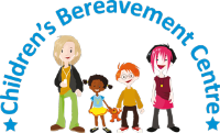Children's Bereavement Centre logo