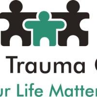 Lincoln Trauma Centre logo