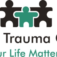 Lincoln Trauma Centre logo