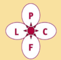 Lincolnshire Parent Carers Forum (LPCF) logo