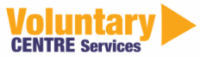 Voluntary Centre Services logo