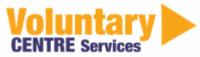 Voluntary Centre Services logo