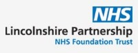 Healthy Minds Lincolnshire logo