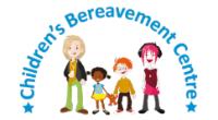 Children's Bereavement Centre logo
