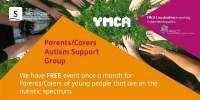 YMCA in partnership with PAACT logo